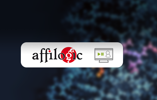 affilogic webinar