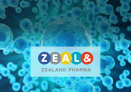 Zealand Webinar