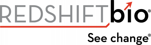 RedShiftBio