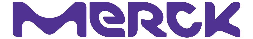 MERCK_LOGO_Purple_RGB