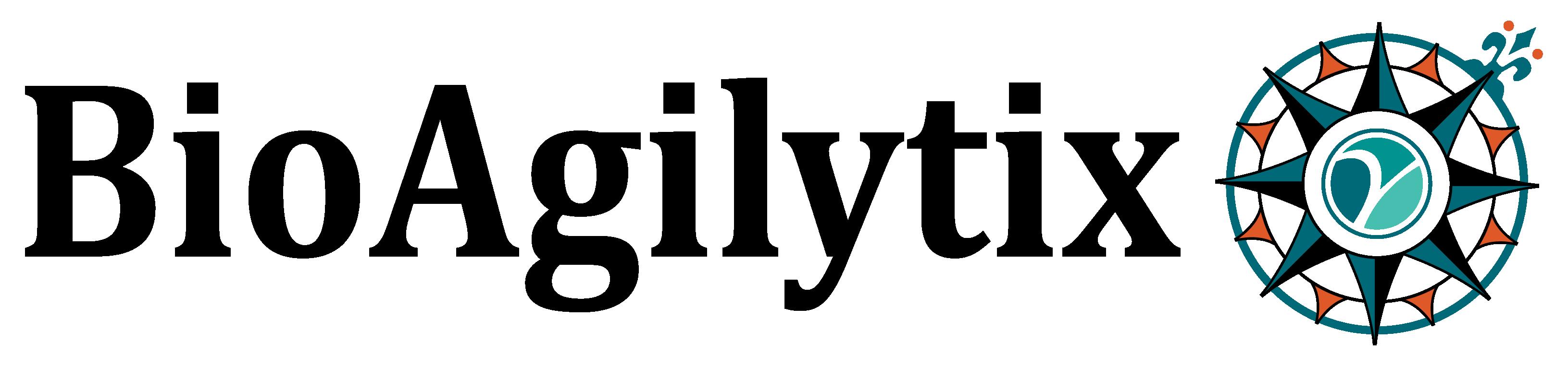BioAgilytix-Logo-Hi-Res-PNG