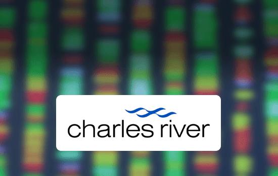 Charles River Whitepaper Biomarkers