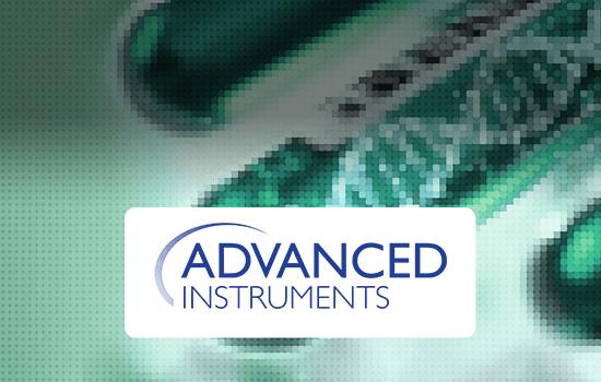 Digital Biomarkers Advanced Instruments