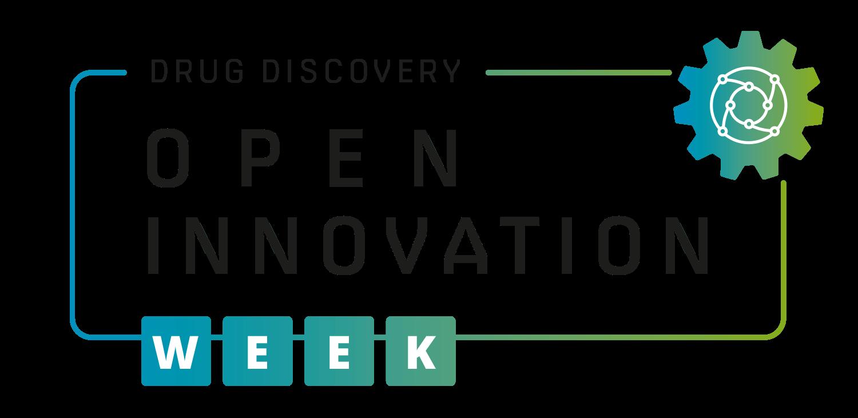 Open Innovation Week Logo