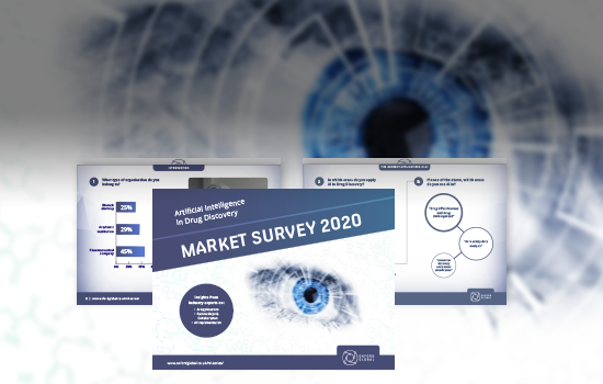 Artificial intelligence in Drug Discovery Market Survey Carousel Img
