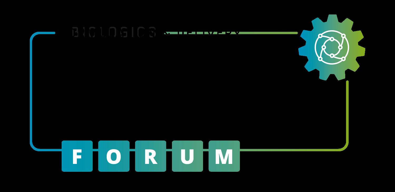 Formulation & Delivery Open Innovation Forum Logo