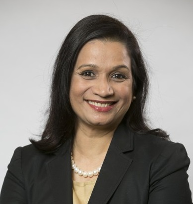 Shilpa Thosar