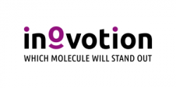 logo-inovotion-simple