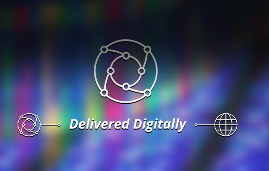 NGO US Digital Delivered Carousel img