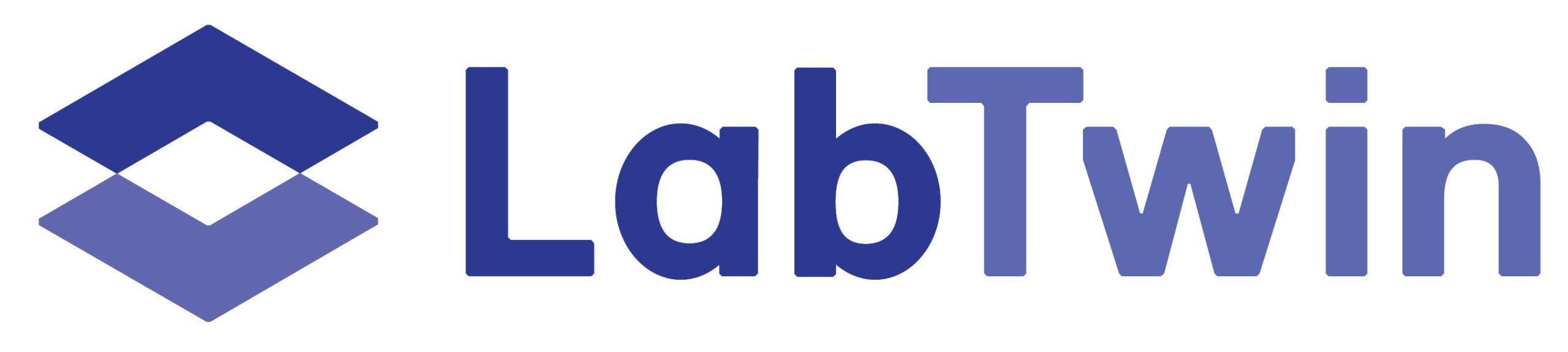 LabTwin   PharmaTec Series Virtual