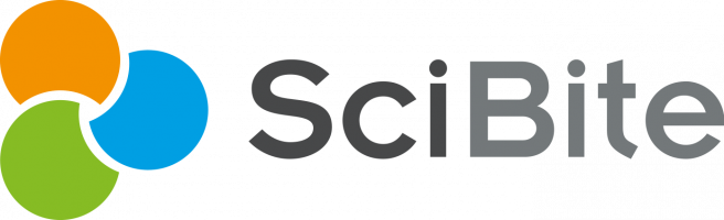 SciBite-logo-final