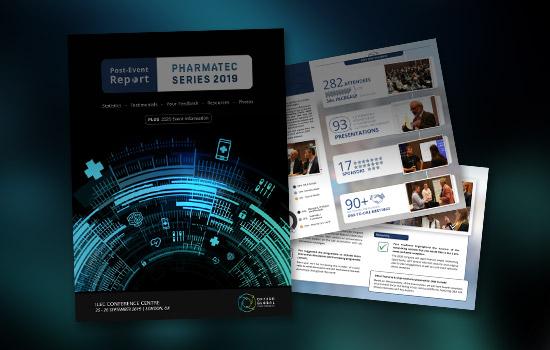 PharmaTec Carousel