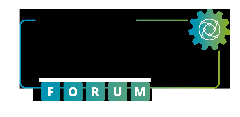Spatial Biology Open Innovation Week Logo