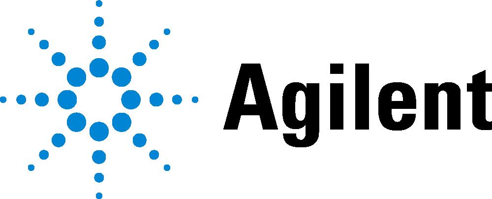Agilent Logo