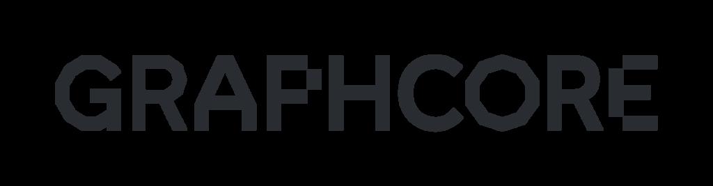 Graphcore New Logo