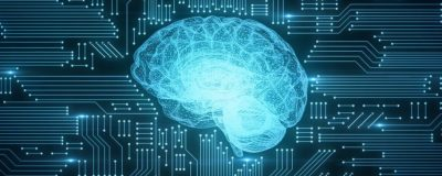 Breaking-The-Discovery-Development-Pipeline-With-AI